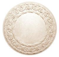 Керамическая плитка Gracia Ceramica Antico beige decor 01 15х15см