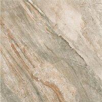 Керамическая плитка Kerranova Genesis серый 60х60см