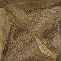 Керамическая плитка Керамин Окленд 3 50х50см