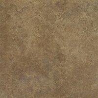 Керамическая плитка Gracia Ceramica Scala beige PG 01 600х600