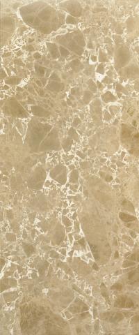 Керамическая плитка Gracia Ceramica Bohemia beige wall 02 250х600