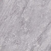 Керамическая плитка Сeramica Сlassic Мармара темно-серый 38.5х38.5