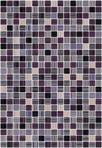 Керамическая плитка Керамин Гламур 4Т 400х275мм