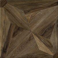 Керамическая плитка Керамин Окленд 4 50х50см
