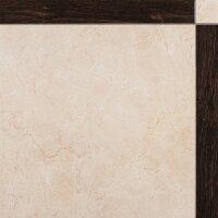 Керамическая плитка ZeusCeramica Marwood beige ZWXMW3 45х45