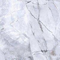 Плитка напольная Delacora Frost Shadow 410x410