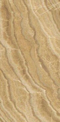 Керамическая плитка Italon 610015000385 Surface Onice Miele Lux Rett. 60x120