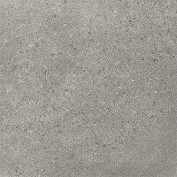 Керамическая плитка Paradyz Kwadro Orione Grafit плитка напольная 40х40