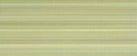 Керамическая плитка Gracia Ceramica Rapsodia olive wall 03 250х600