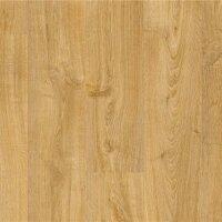 Виниловый ламинат (покрытие ПВХ) Pergo Click Modern Plank 4V Дуб деревенский натуральный V3131-40096