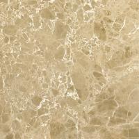 Керамическая плитка Gracia Ceramica Bohemia beige PG 03 450х450