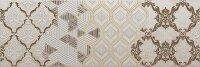 Керамическая плитка AltaCera Декор Orleans 2 600х200