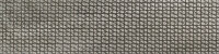 Керамическая плитка Gracia Ceramica Arkona beige light PG 03 15х60см