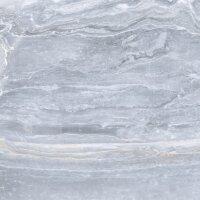 Керамическая плитка Vitra Bergamo Серый Лаппато Ректификат 60х60