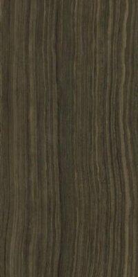Керамическая плитка Italon 610015000386 Surface Eramosa Lux Rett. 60x120