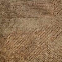 Керамическая плитка Gracia Ceramica Scala beige PG 02 600х600