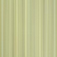Керамическая плитка Gracia Ceramica Rapsodia olive PG 03 450х450