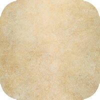 Керамическая плитка Gracia Ceramica Cotto light PG 01 450х450