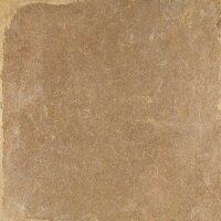 Керамическая плитка Gracia Ceramica Caprice brown PG 01 200х200