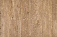 Кварцвиниловая плитка Alpine Floor Grand Sequoia Миндаль ECO 11-6