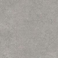 Керамогранит Vitra Newcon Серебристо-серый Матовый R10A Ректификат 60х60 K945785R0001VTE0