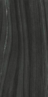 Керамическая плитка Italon 610015000387 Surface Astrus Lux Rett 60x120