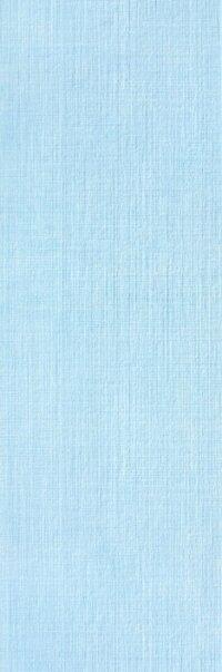 Керамическая плитка Gracia Ceramica Alisia blue wall 01 300х900