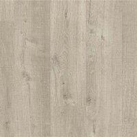 Виниловый ламинат (покрытие ПВХ) Pergo Click Modern Plank 4V Дуб морской серый V3131-40107