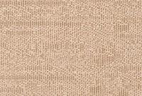 Керамогранит Estima Fabric FB v3 15x60см неполированный