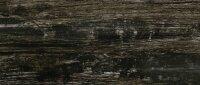 Керамогранит Cersanit Northwood NW4M232 черный 18.5х59.8см