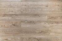 Кварцвиниловая плитка Alpine Floor Grand Sequoia Лавр ECO 11-4