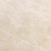 Керамическая плитка Italon 610015000168 Elite Pearl White Lux 59х59