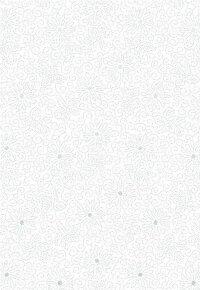 Керамическая плитка Керамин Органза 7С 275х400мм