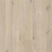Виниловый ламинат (покрытие ПВХ) Pergo Click Modern Plank 4V Дуб песочный V3131-40103