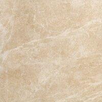 Керамическая плитка Italon 610015000169 Champagne Cream Lux 59x59