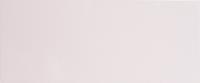 Керамическая плитка Gracia Ceramica Rapsodia violet wall 01 250х600
