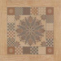 Керамическая плитка Gracia Ceramica Country natural PG 02 450х450