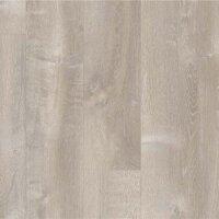 Виниловый ламинат (покрытие ПВХ) Pergo Click Modern Plank 4V Дуб речной серый V3131-40084