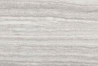 Керамогранит Estima Silk SK V2 15x60 сатинированный