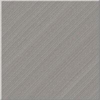 Керамическая плитка Azori Chateau Grey напольная 33.3x33.3