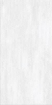 Керамическая плитка Azori Pandora Grey настенная Light 63x31.5