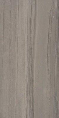 Керамическая плитка ZeusCeramica Marmo acero Perlato Scuro напольная 30x60