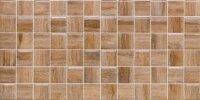 Керамическая плитка Lasselsberger АСТРИД натуральная 20х40см (1041-0234)