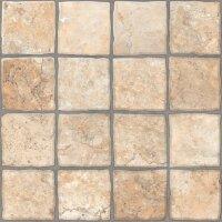 Керамическая плитка Керамин Карфаген 3 40х40см