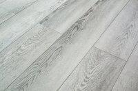 Кварцвиниловая плитка Alpine Floor Grand Sequoia Дейнтри ECO 11-12