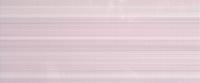 Керамическая плитка Gracia Ceramica Rapsodia violet wall 02 250х600