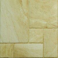 Керамическая плитка Gracia Ceramica Sandstone beige pg 01 450х450