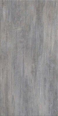 Керамическая плитка Azori Pandora Grey настенная 63x31.5