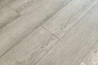 Кварцвиниловая плитка Alpine Floor Grand Sequoia Каунда ECO 11-14