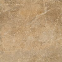 Керамическая плитка Italon 610015000171 Elite Jewel Gold Lux 59x59